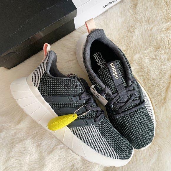 Adidas Questar Flow Trainers